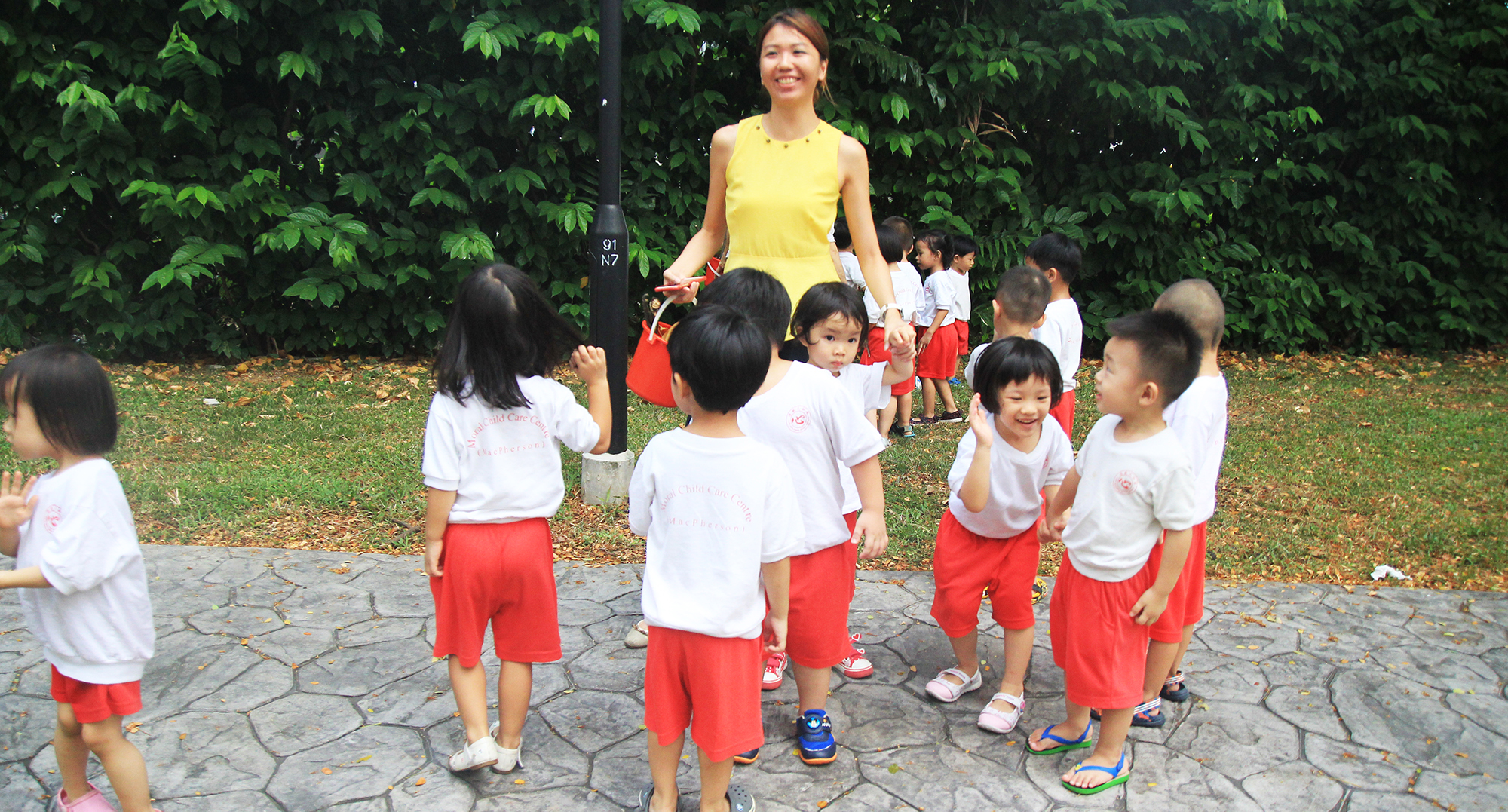 Moral Child Care Centres Children Outdoors (web)