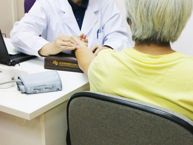 THK-Free-Medical-Services-1